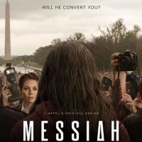 WHAT THE FACT รีวิว Messiah