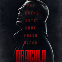 WHAT THE FACT รีวิว Dracula