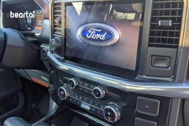 ford-150 2021