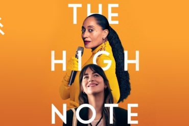 The High Note