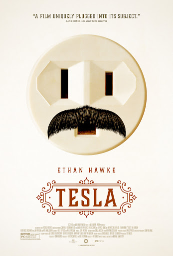 WHAT THE FACT รีวิว Tesla