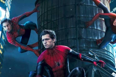 Spider-Man 3 Rumor