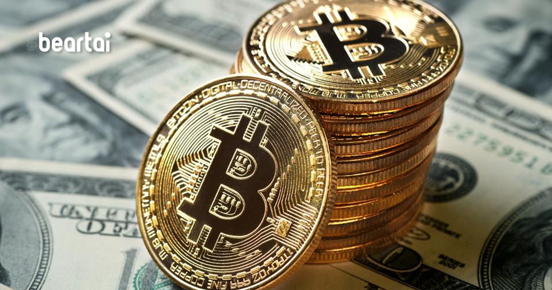 Lost Passwords Lock Millionaires Out of Their Bitcoin Fortunes