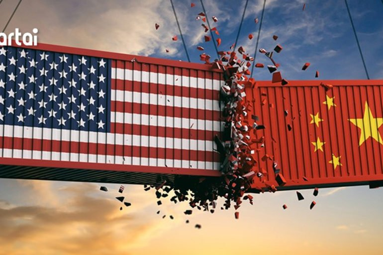 China surpasses U.S. as largest recipient of foreign direct investment