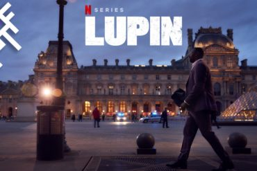 WHAT THE FACT รีวิว LUPIN