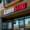 GameStop Movie