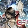 เกม Bloodstained: Curse of the Moon 2