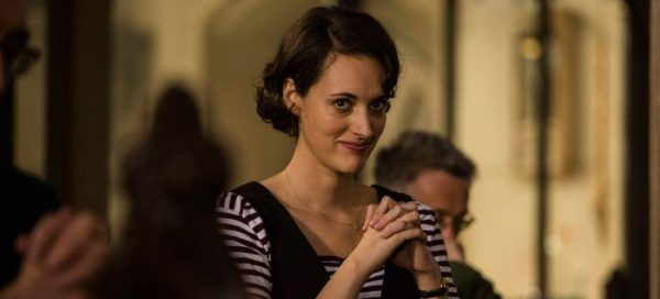 phoebe waller-bridge fleabag