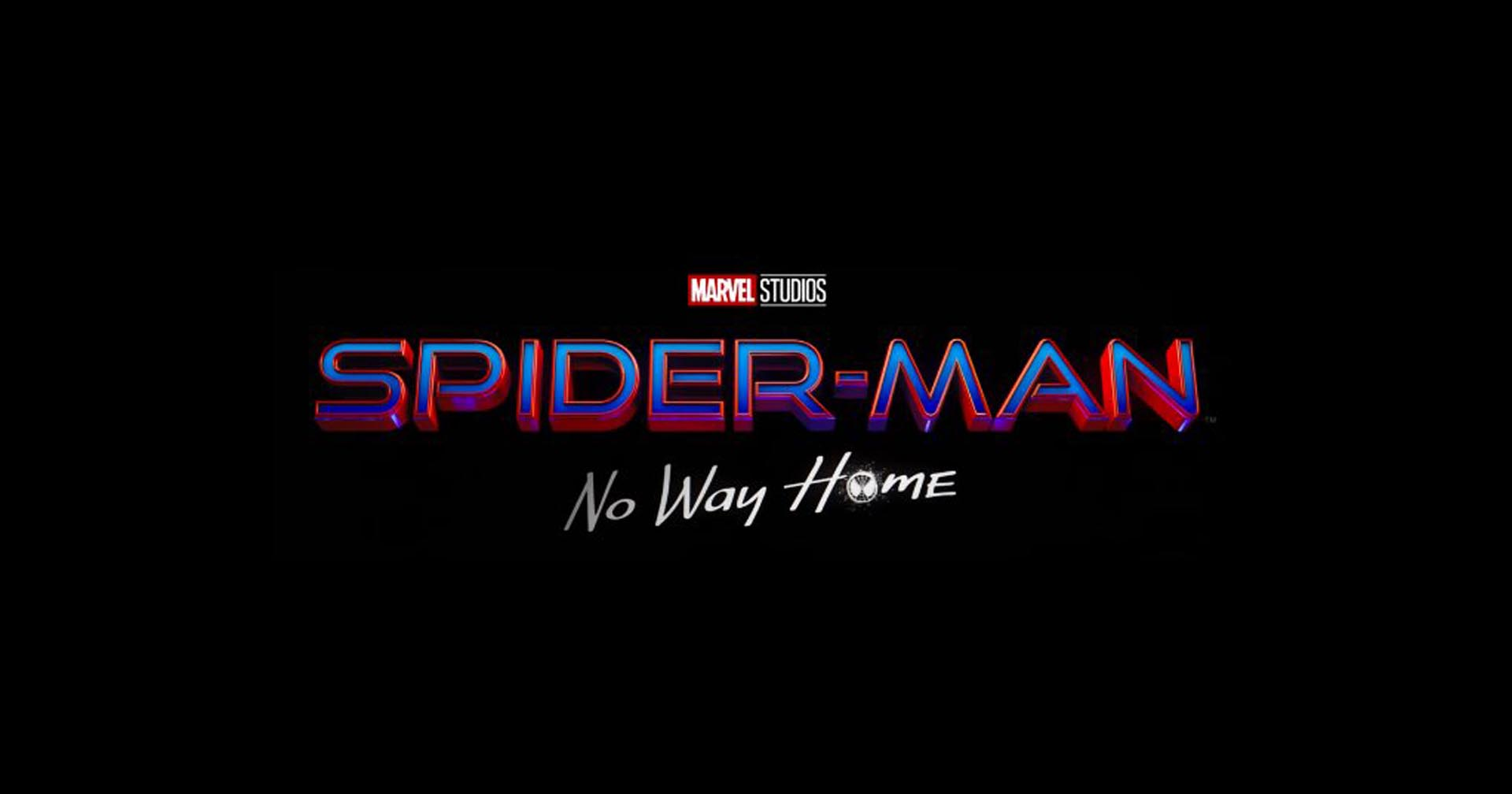 spiderman no way home, Sony pictures, marvel